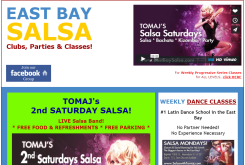 East-Bay-Salsa