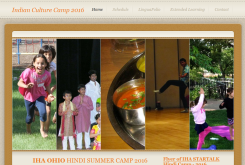 Hindi-Indian-Culture-Summer-Camp