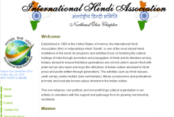 International-Hindi-Association-Northeast-Ohio