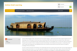 Online-Hindi-Learning